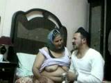 Arabe Safada